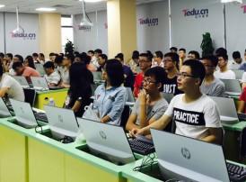 昆明软件测试培训_从零基础入门到精通 – 达内教育