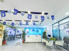 广州java零基础入门到精通_编程课程免费试听-达内IT教育