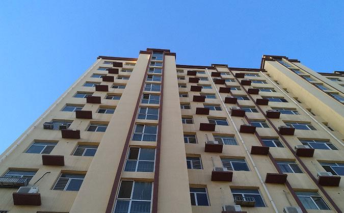 楼盘平面图675_418珠海别墅别墅广州图片