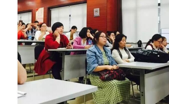 荆州会计学校哪个好 – 地址 – 学费多少