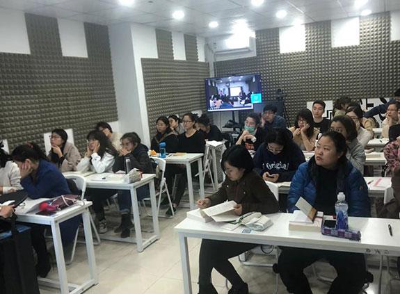 河北教育培训网
